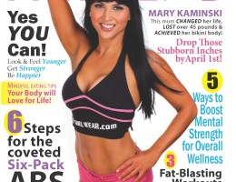 FitX_March2012_Cover4_Page_01